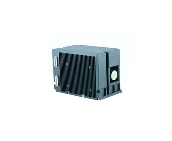 中波制冷机芯LEO5.5