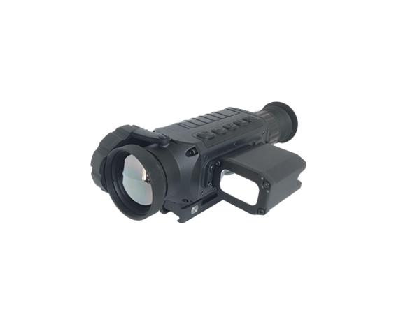 铠甲红外瞄准镜A6 系列